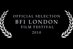 BFI LONDON