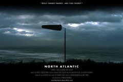 North Atlantic