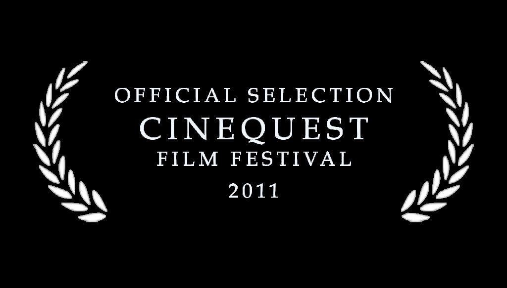 North Atlantic nominated for best international short @ CINEQUEST 21 ...
