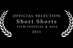 SHORT SHORTS ASIA